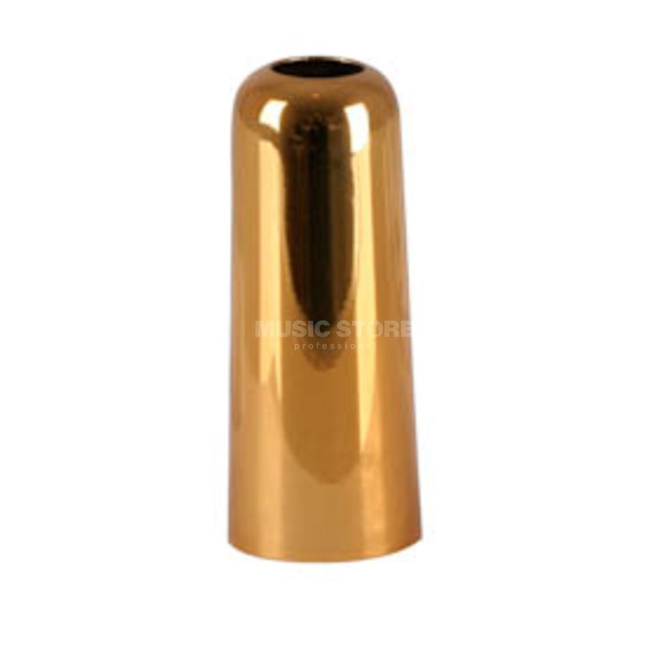 OTTO LINK Capsule for Alto / Tenor Saxophone Mouth-Piece Zdjęcie produktu