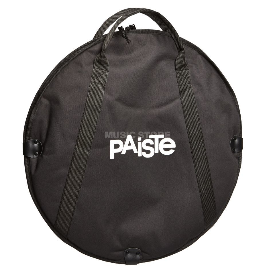 "Paiste Cymbal Bag 20"", standaard Productafbeelding"