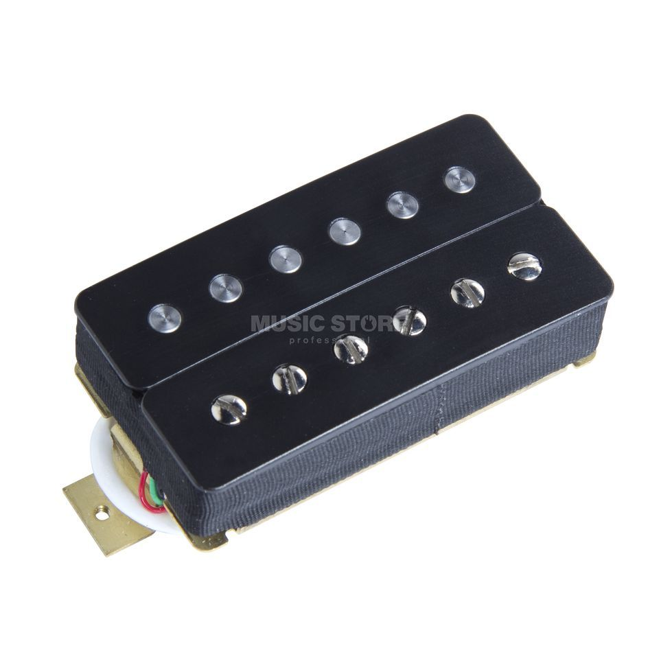 Paul Reed Smith Tremonti Treble blk Humbucker Produktbild