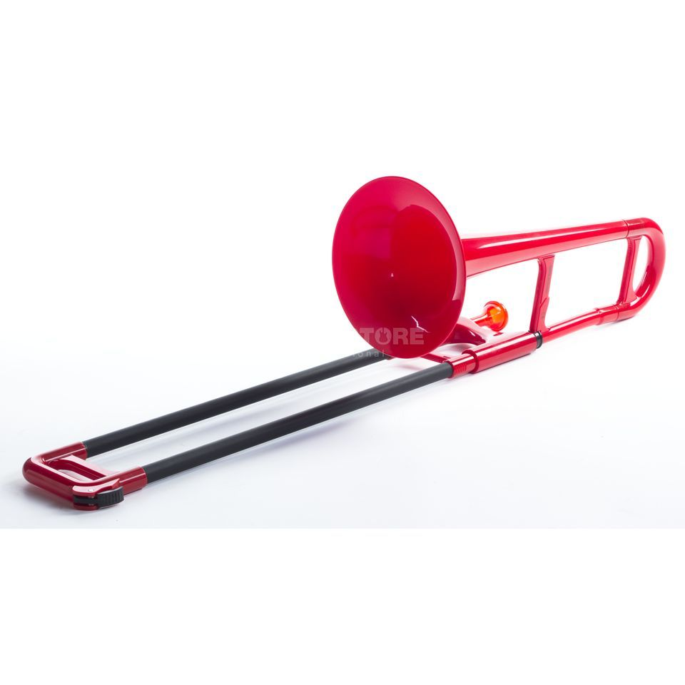 PBone Mini red Produktbild