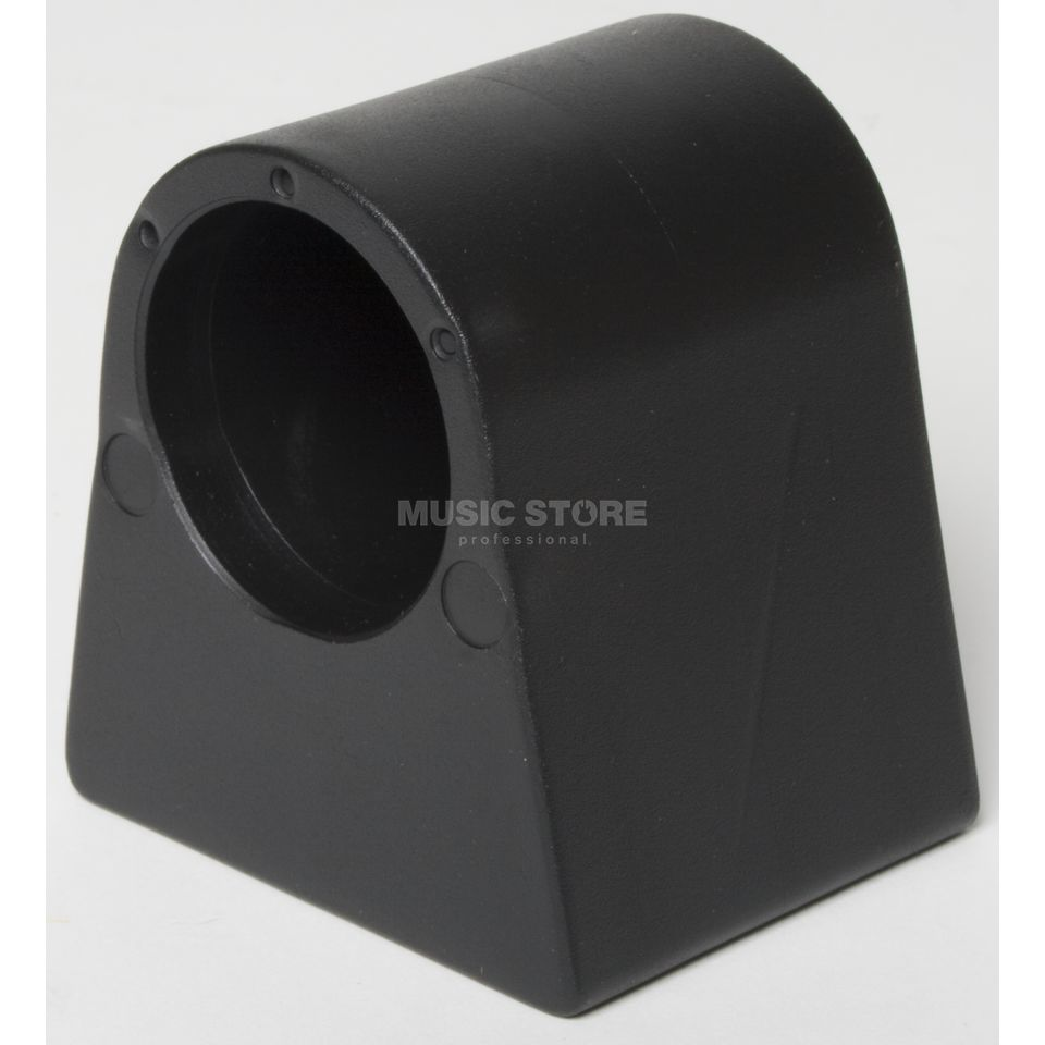 "Peace Rack Tube Foot DA146, 1,5"" Product Image"