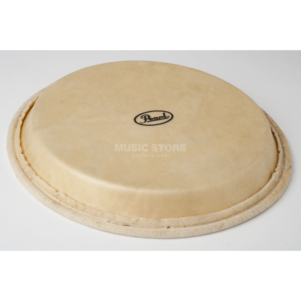 "Pearl CongaFell PH117WFCE, 11 3/4"", Elite Folkloric Image du produit"