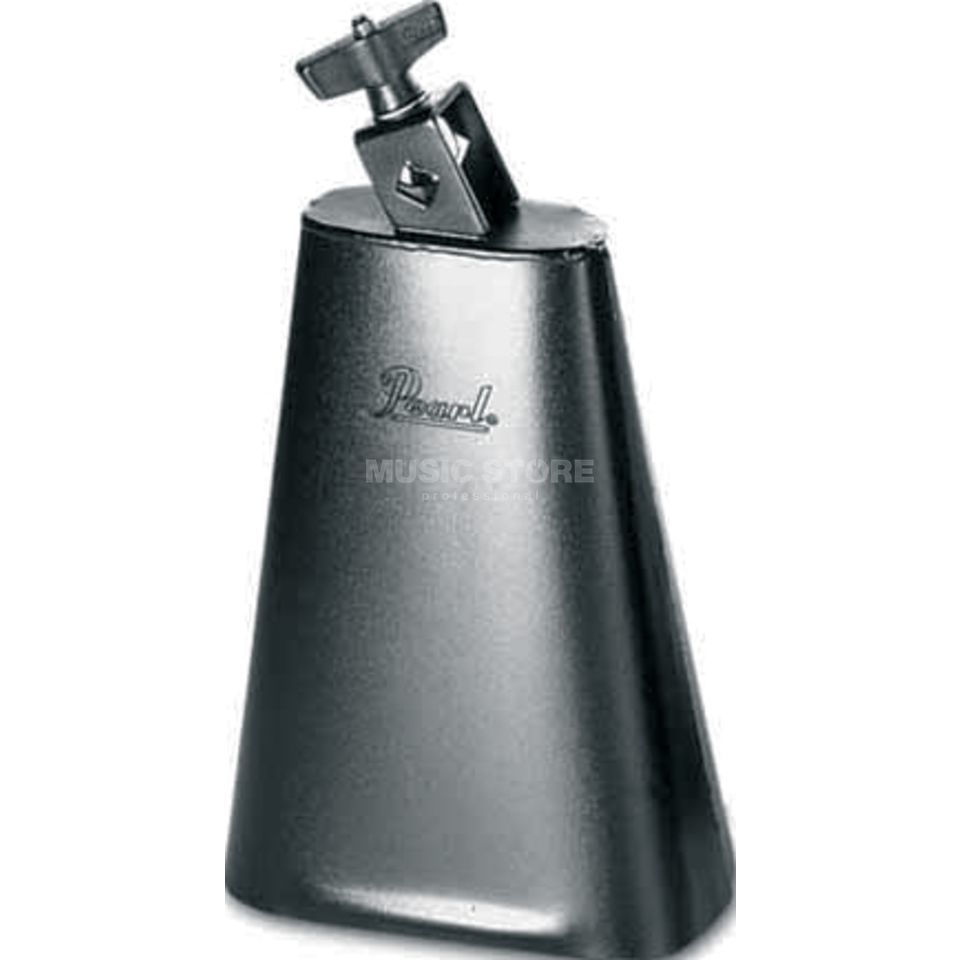"Pearl Cowbell ECB-5 Fusion, 6""  Product Image"