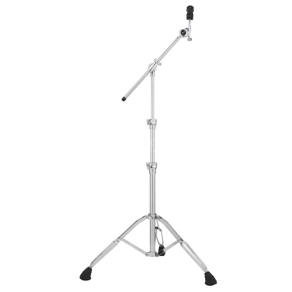 Pearl Cymbal Boom Stand B-1030 Produktbillede