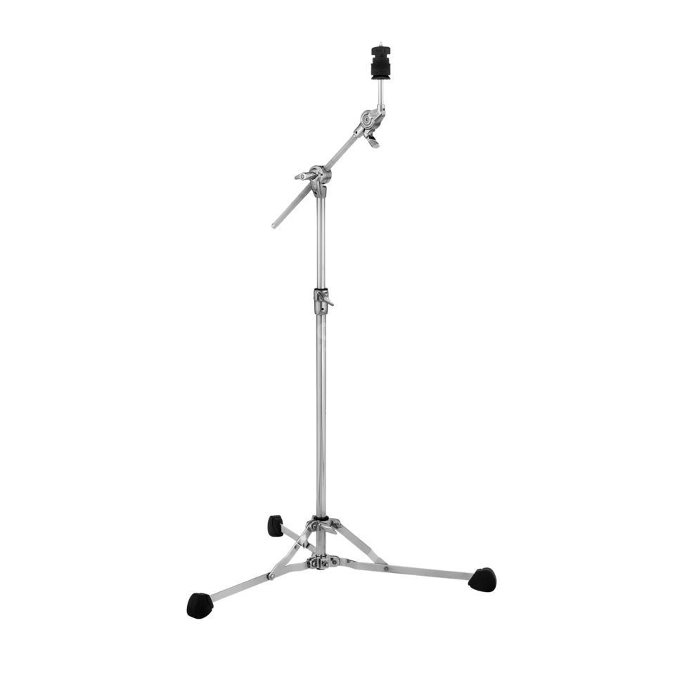 Pearl Cymbal Boom Stand BC-150S Product Image
