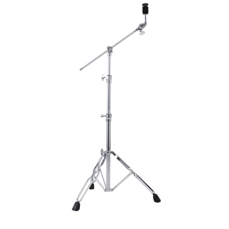 Pearl Cymbal Boom Stand BC-830  Produktbillede