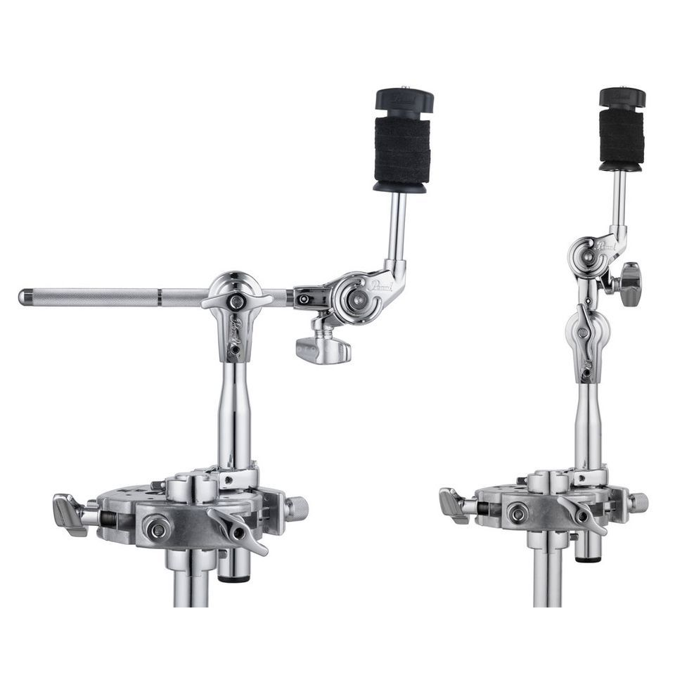 Pearl Cymbal Holder CH-830S Product Image