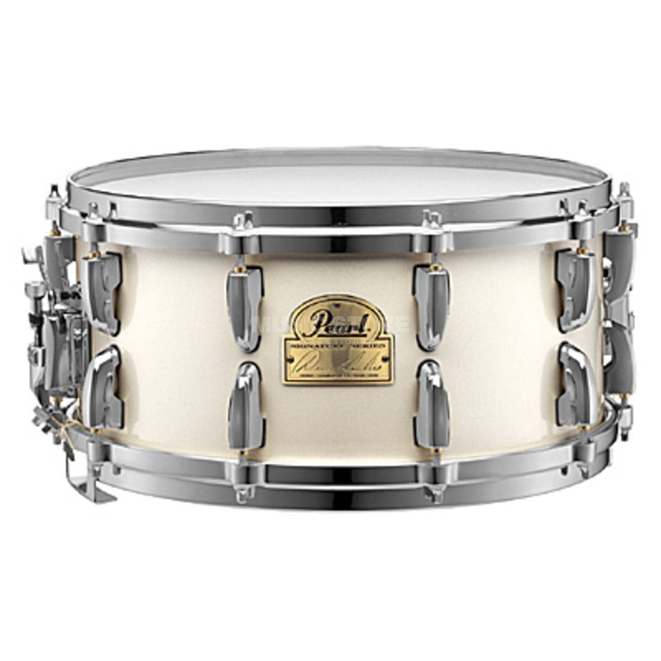 "Pearl DC1465 Dennis Chambers Snare 14""x6,5"",  Maple Produktbild"