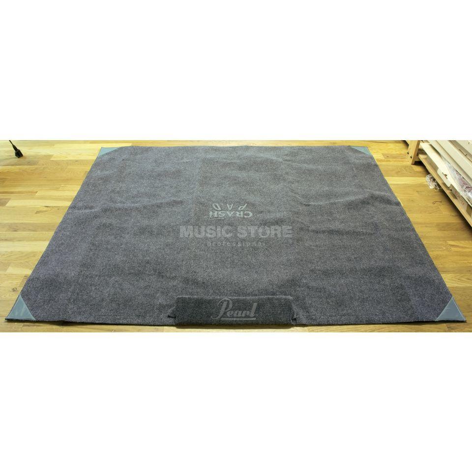 Pearl Drum Teppich PPBKCP5, 168 x 137 cm
