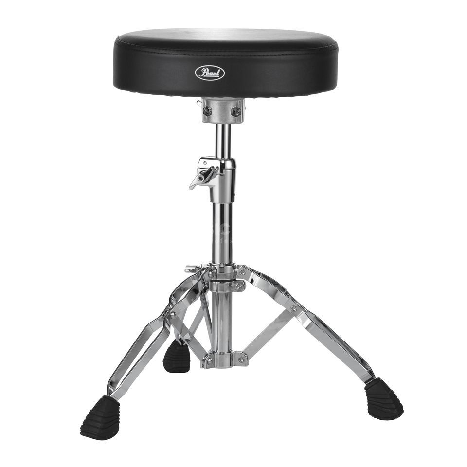Pearl Drum Throne D-930 Produktbillede