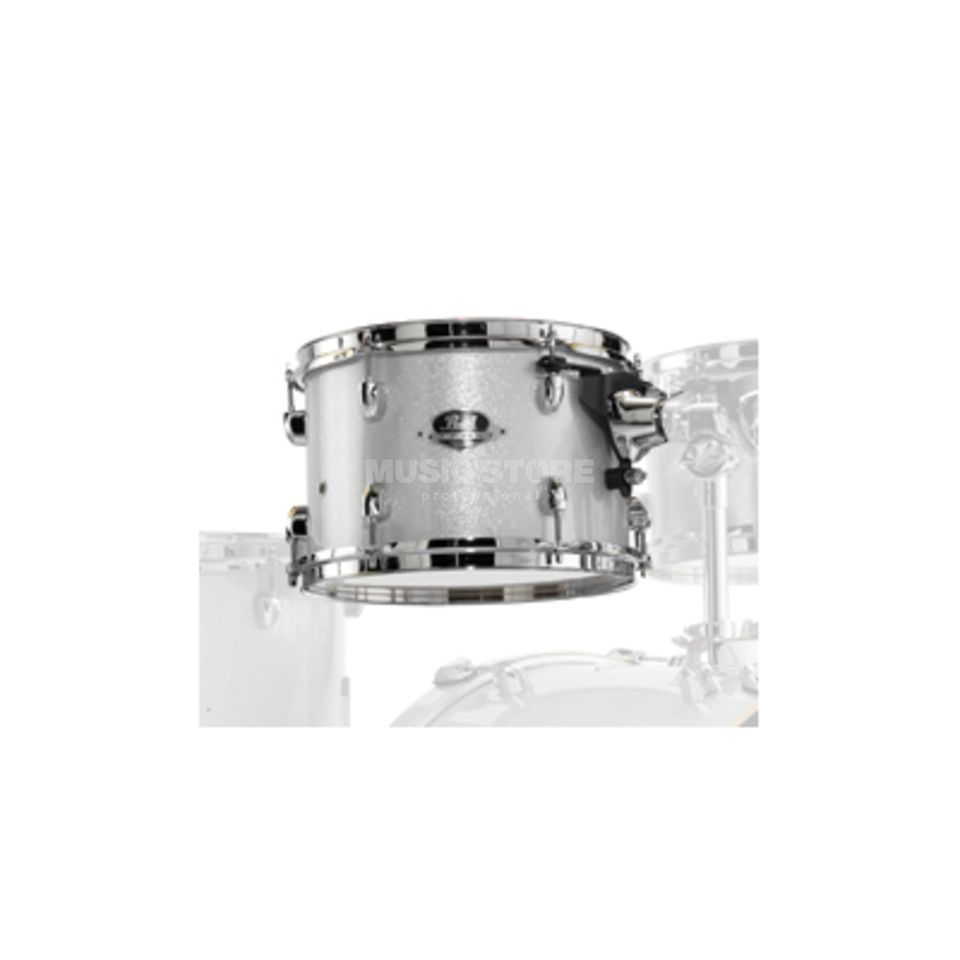 "Pearl Export EXX Tom 12""x8"", Arctic Sparkle #700 Product Image"