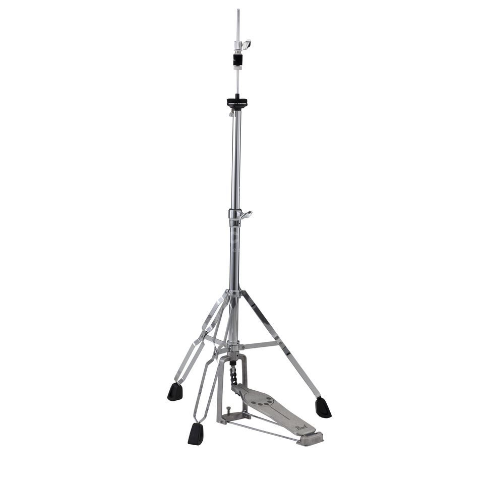 Pearl HiHat Stand H-830  Produktbillede