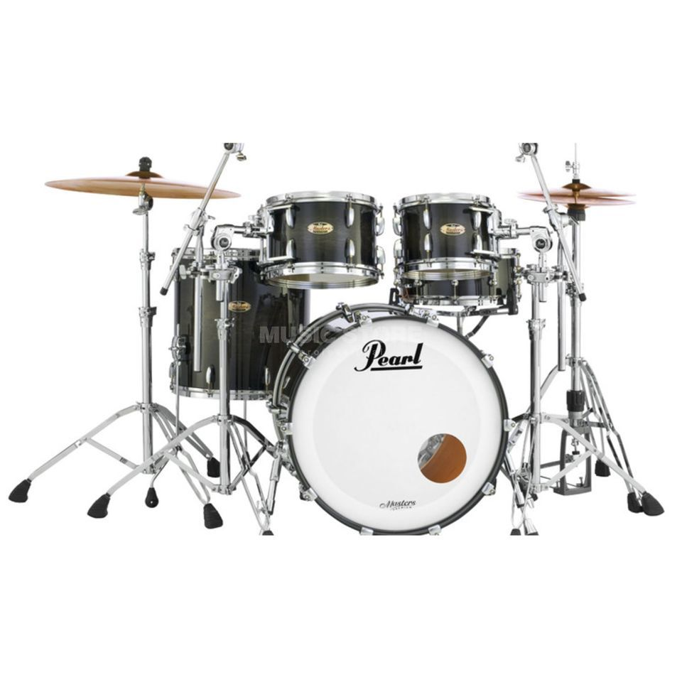 Pearl Masters Maple Reserve MRV924XEFP/C, Twilight Burst Product Image