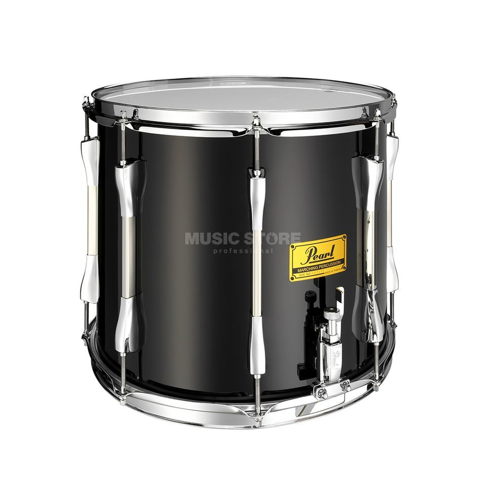 "Pearl Parade Snare Drum 14""x12"", Single Snare, #46 Produktbild"