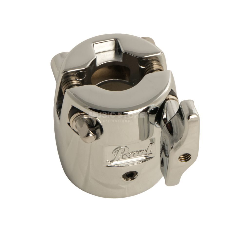 Pearl Pipe Clamp PCL-100, f. DR 503 / 501 Produktbild