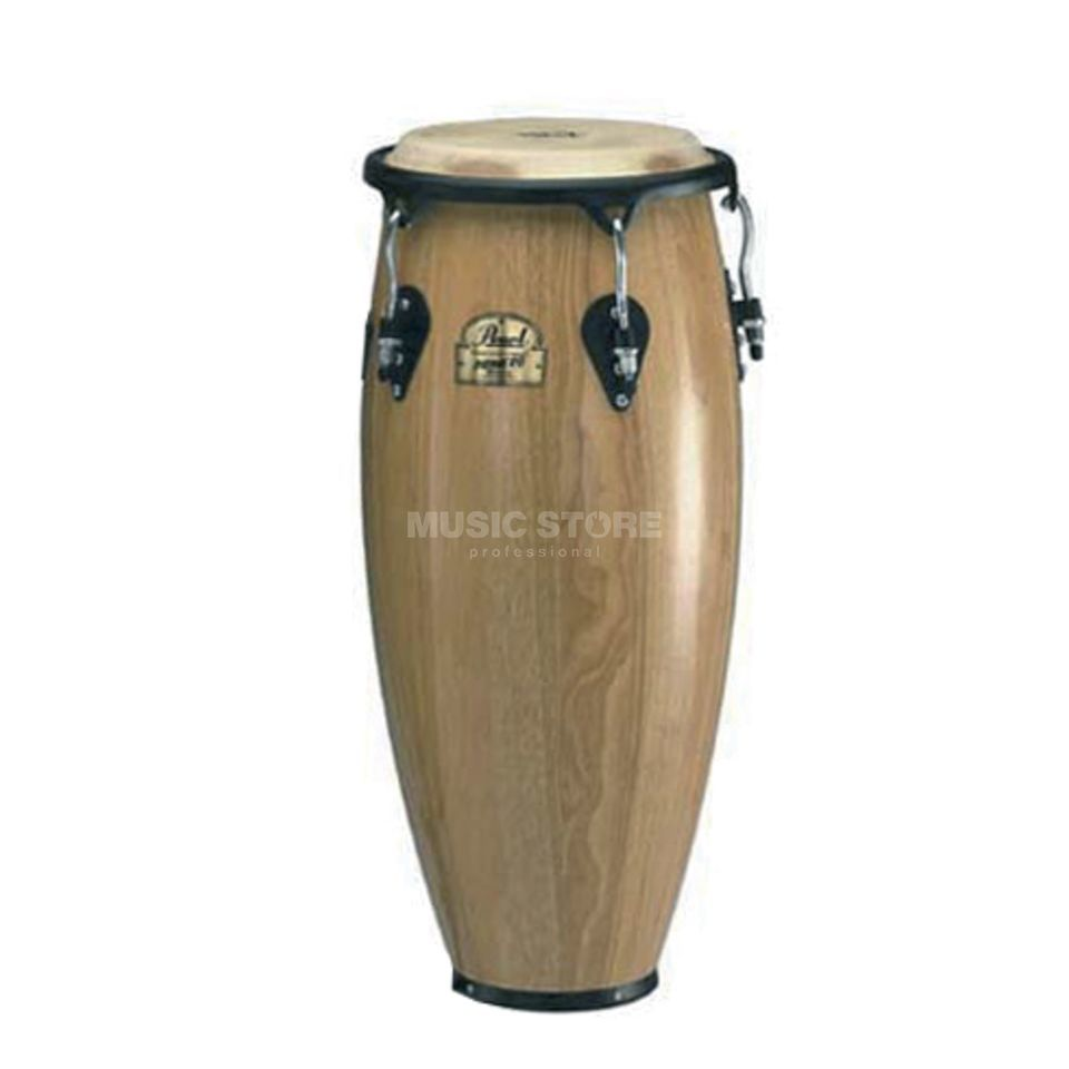"Pearl Primero Conga PWC-100, 10"" Requinto, Natural #512 Produktbillede"