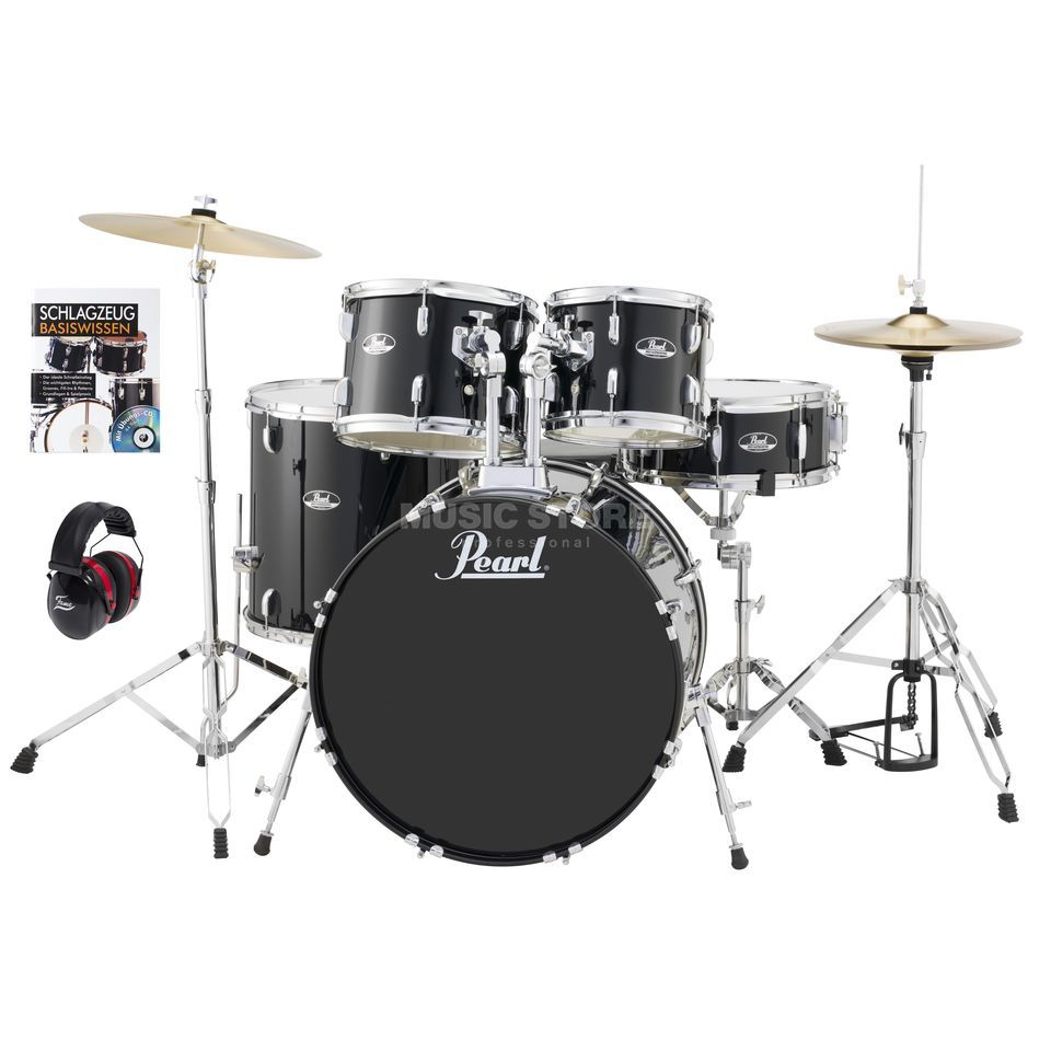 PEARL Roadshow Stage RS525SC - Set Produktbild