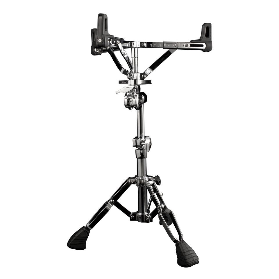 Pearl Snare Stand S-1030  Product Image