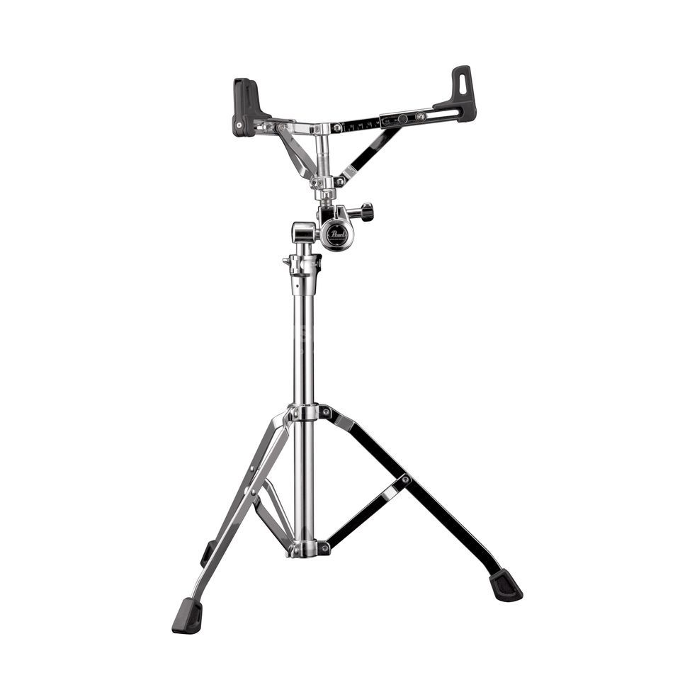Pearl Snare Stand S-1030LS  Produktbillede