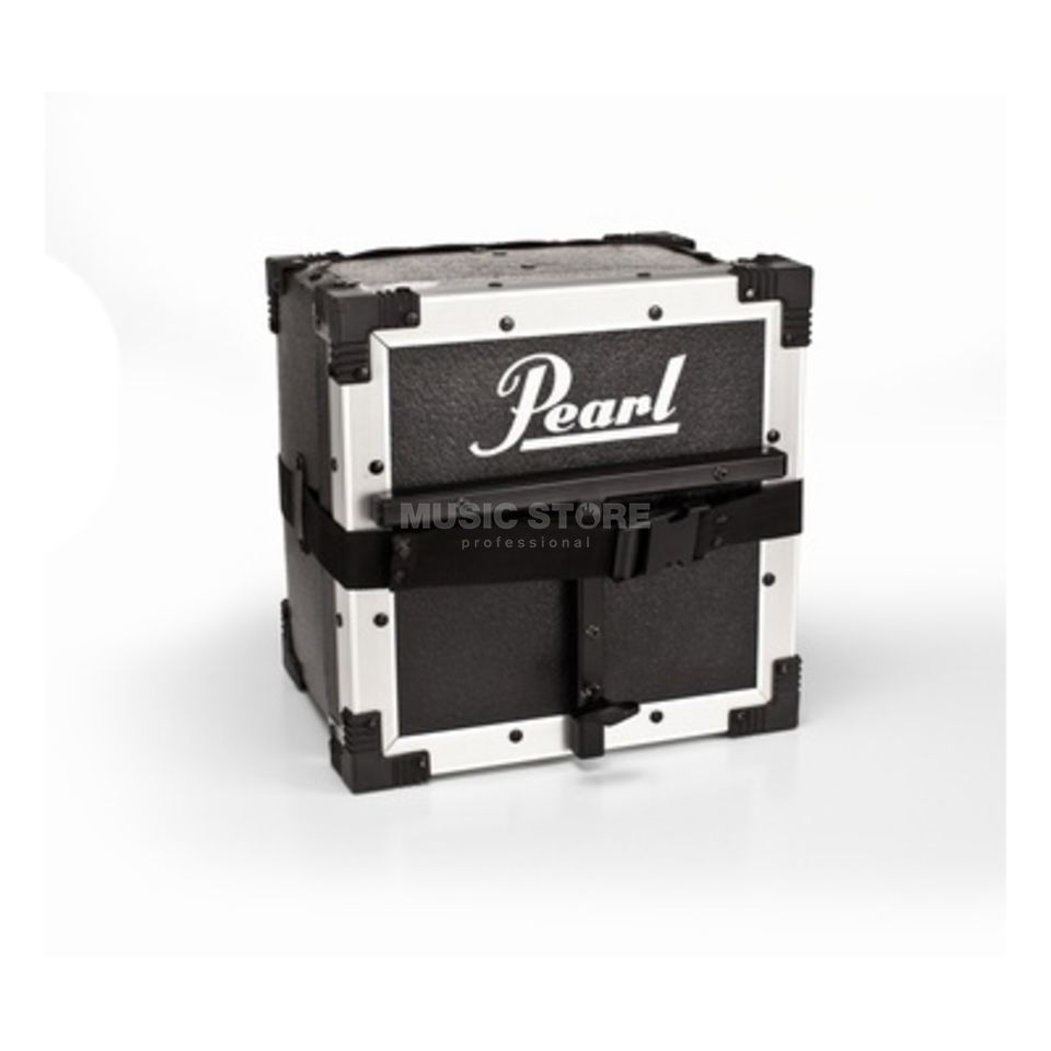 Pearl ToyBox PTYB-1212, Bag & Trap Table Produktbillede