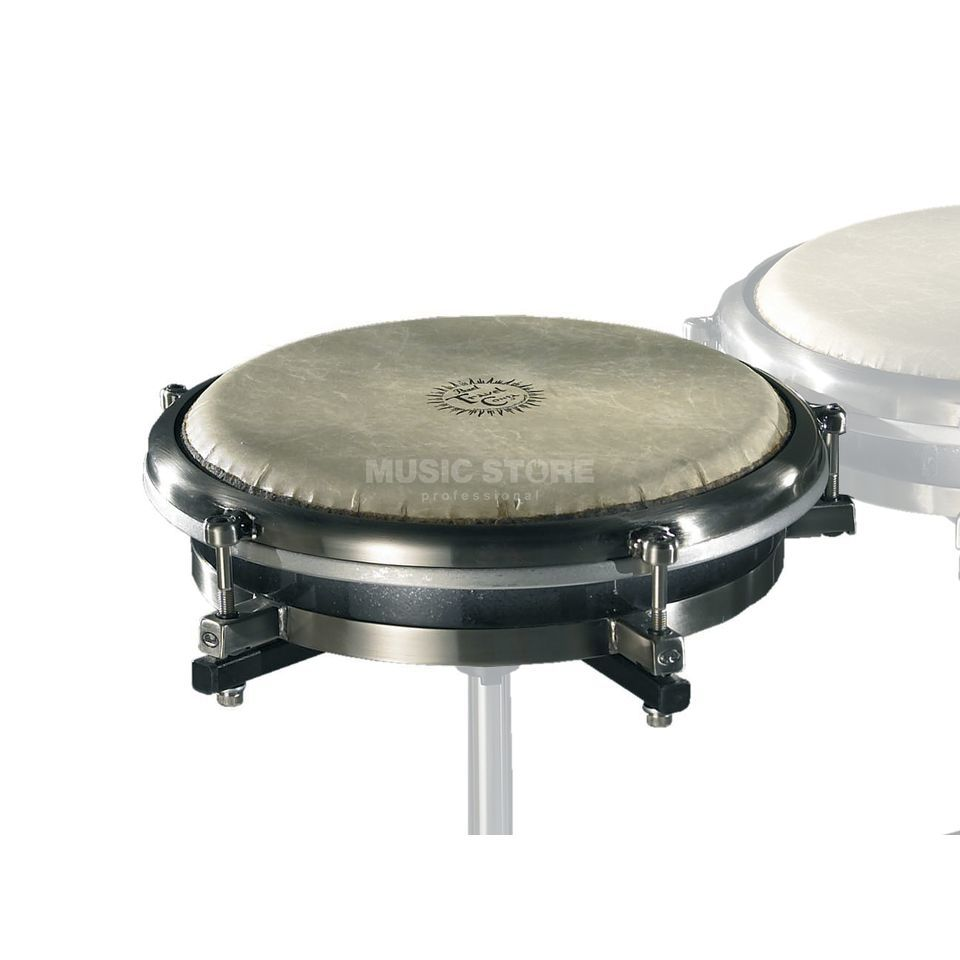 "Pearl Travel Conga PTC-1100, 11"" Quinto Product Image"