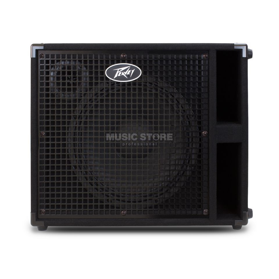 Peavey Headliner 112 Cabinet Product Image