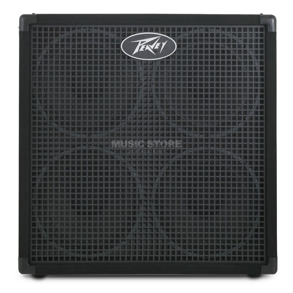 Peavey Headliner 410 Cabinet Product Image