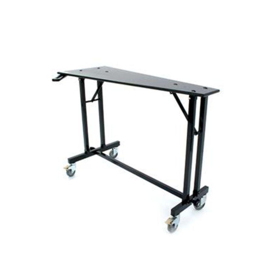 Percussion Plus PP094 Xylophon Ständer, f. PP092 Produktbild