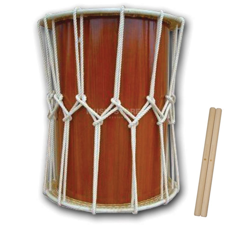 Percussion Plus PP325 Okedo  Produktbillede