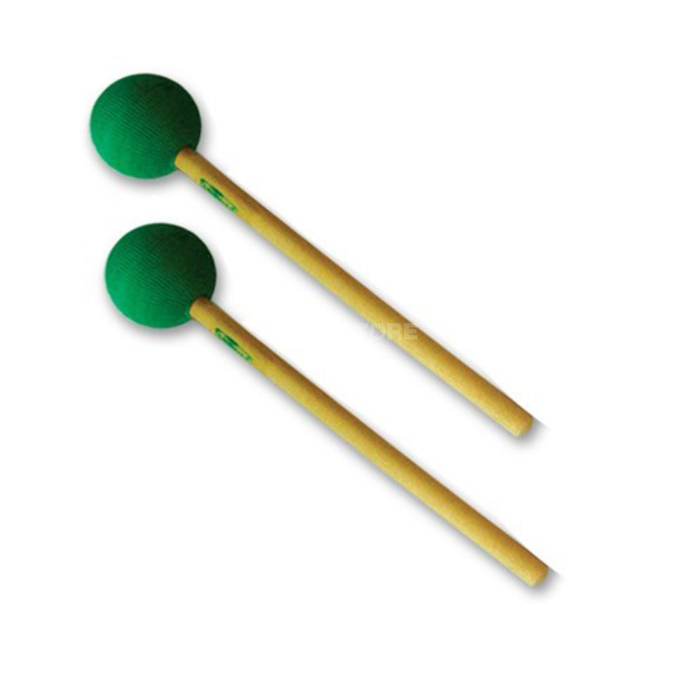 Percussion Plus PP461 Low Bass Sticks  Produktbild