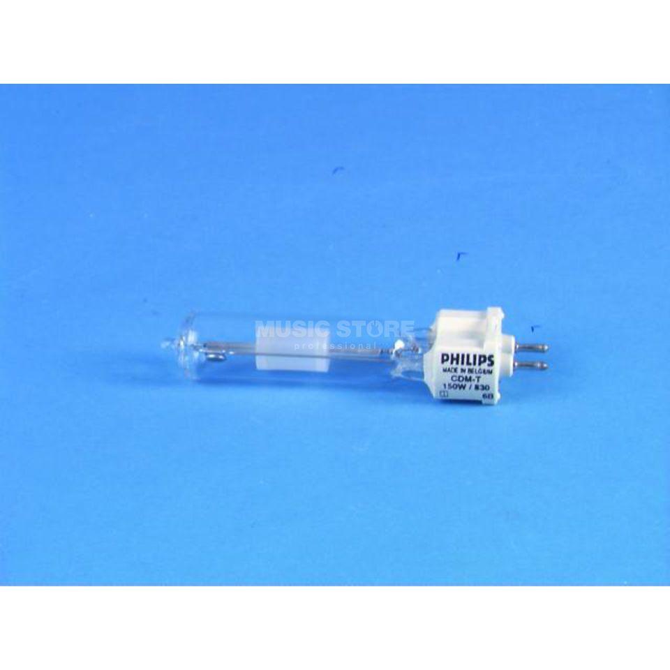 Metal Halide Lamp 150w Philips: PHILIPS CDM-T 150W/830 G12 3000K Metal Halide Lamp Single
