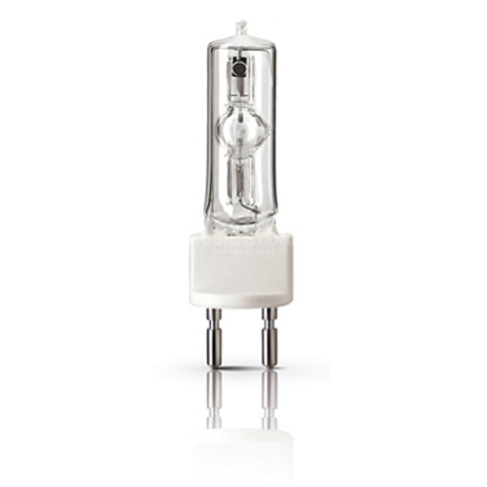 PHILIPS MSR 575 HR 1CT G22 Single ended Metal Halide Lamp Product Image