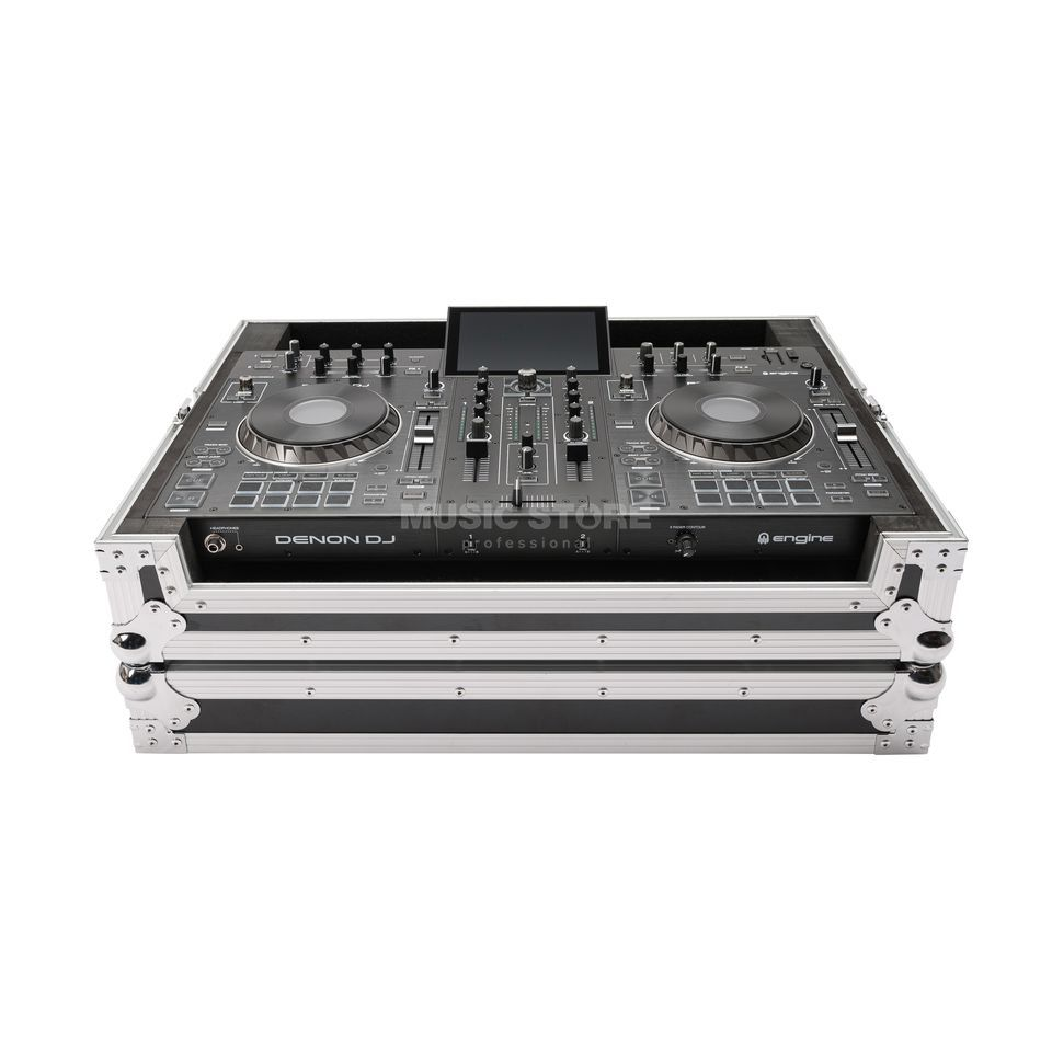 Pioneer DJ DDJ-XP1 + DJC-XP1 Bag - Set Product Image