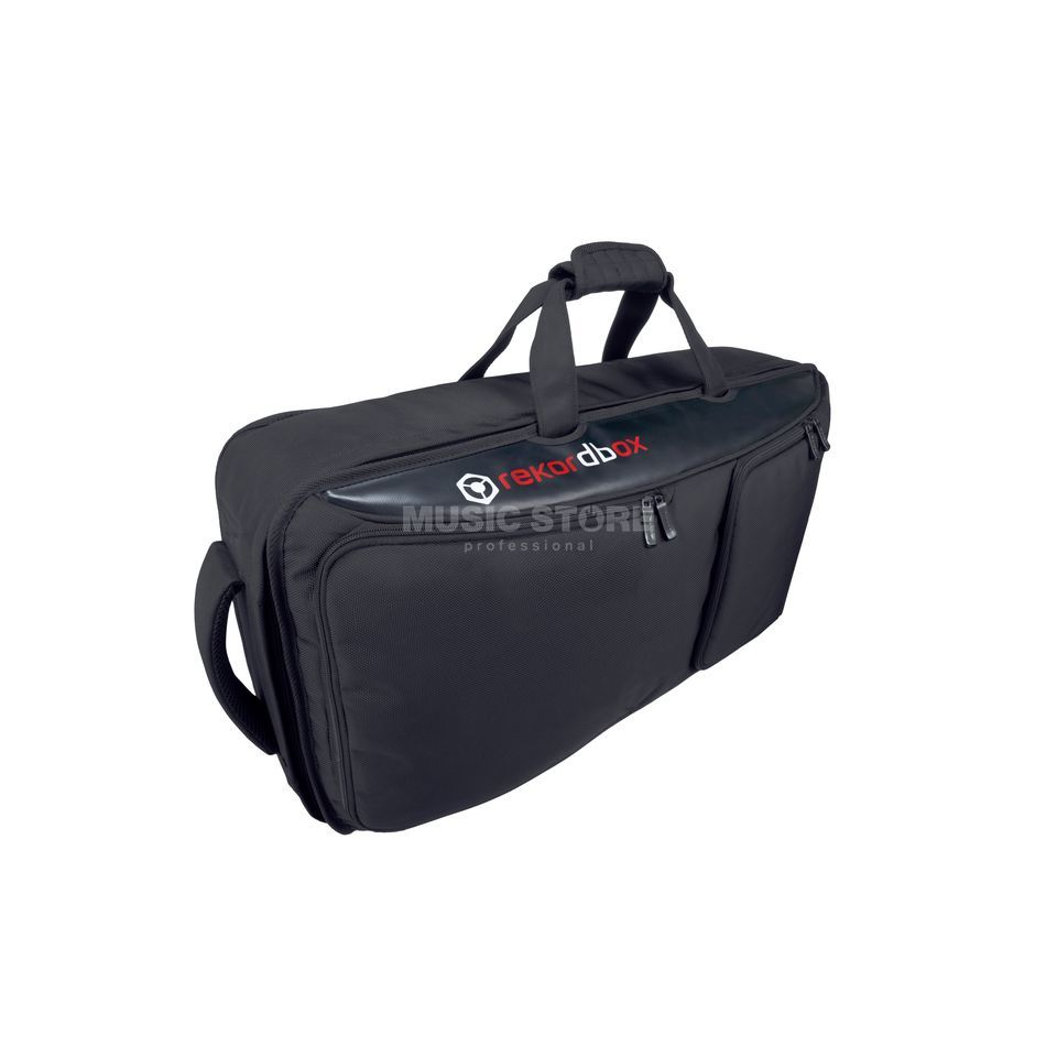 Pioneer DJC-SC2 Softbag for XDJ-AERO Product Image