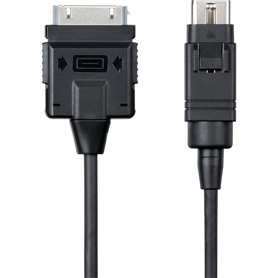 Pioneer DJC-WECAI30 30 pin Cable for DDJ-WEGO3 Product Image