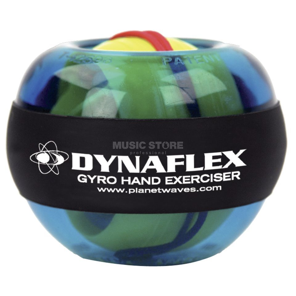 Planet Waves PW-DFP-01 Dynaflex  Produktbillede