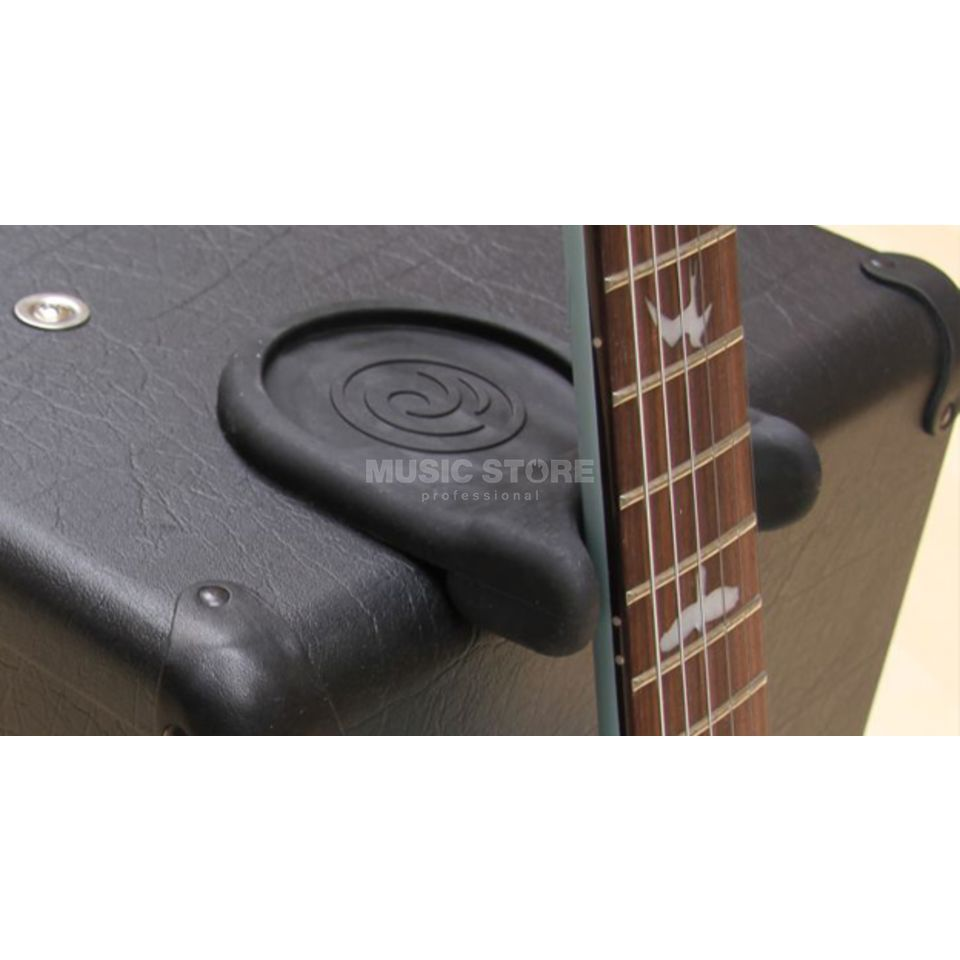 Planet Waves PW-GR-01 Guitar Rest Gitarrenständer Produktbild