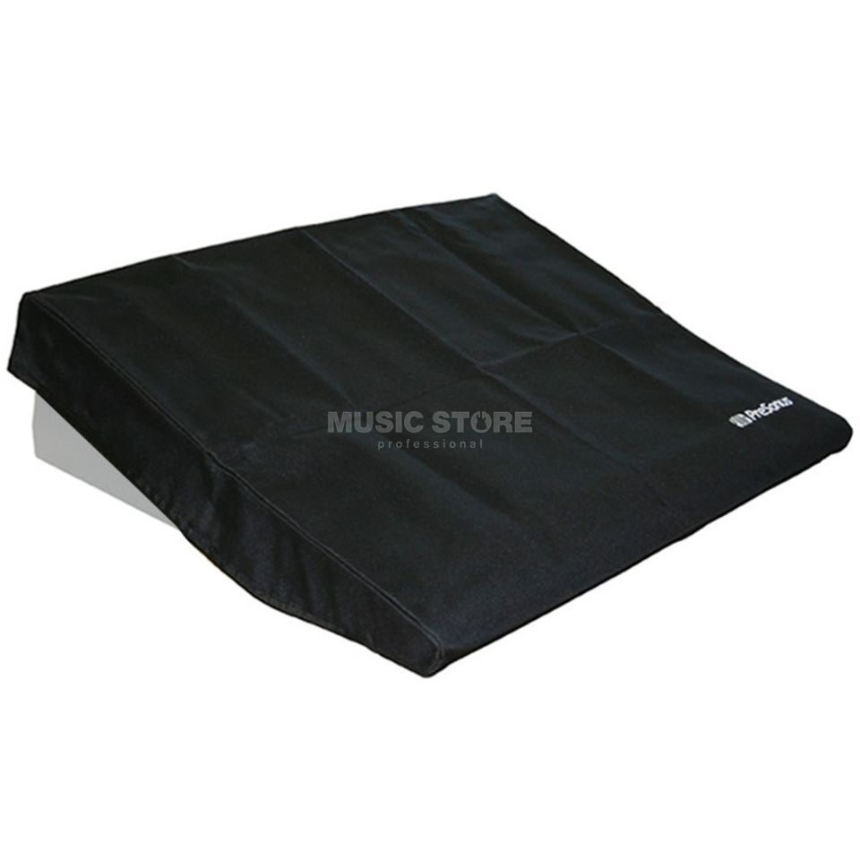 Presonus StudioLive 2442 Dustcover Dust cover For SL2442 Mixer Produktbillede