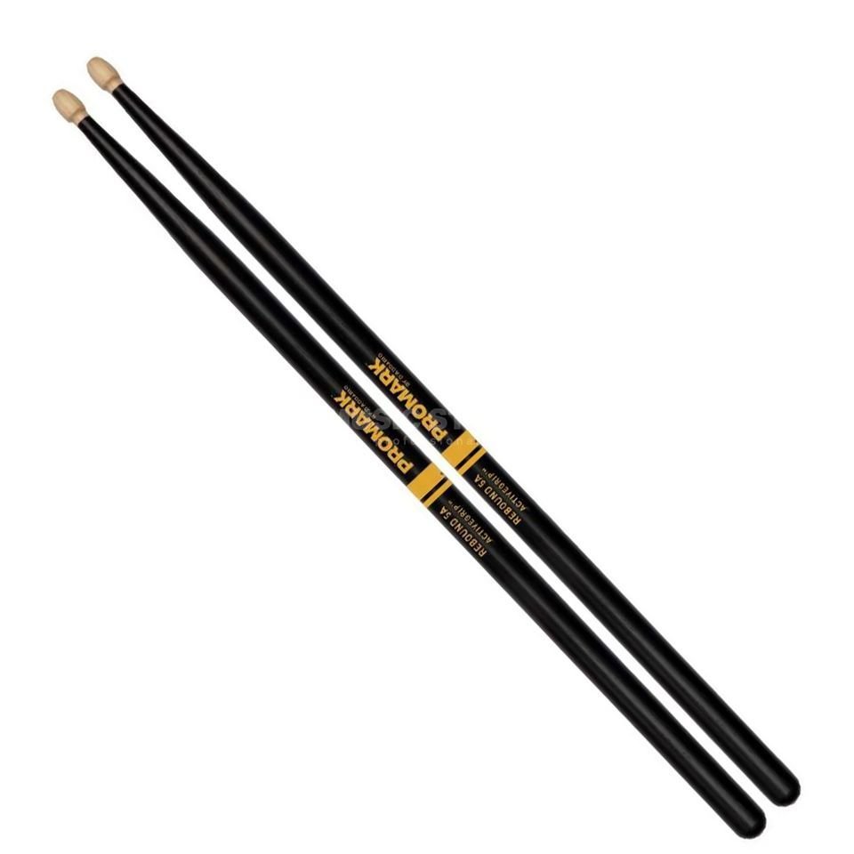 PRO-MARK ActiveGrip Rebound 5A Sticks Product Image
