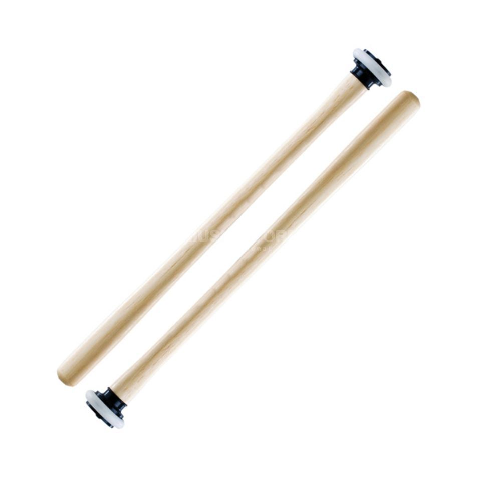 PRO-MARK Indoor Bass Drum Mallets Small PSMB30i, Performer Series Produktbillede