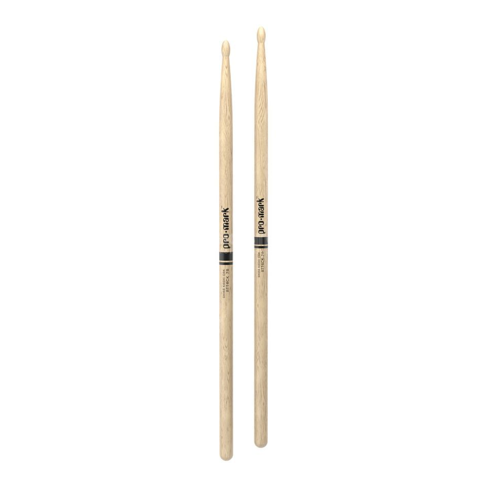 PRO-MARK PW7AW Sticks, Japanese Oak Productafbeelding