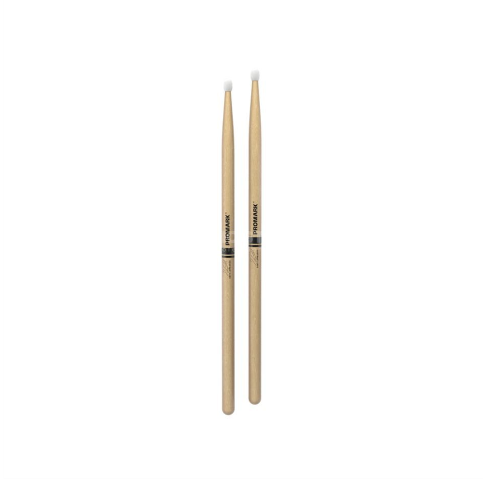 PRO-MARK TX2BXN Dave Lombardo Sticks  Product Image