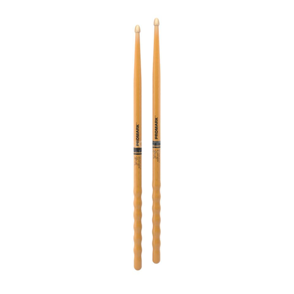 PRO-MARK TXGKAWW Active Wave 570 Sticks Glenn Kotche Produktbild