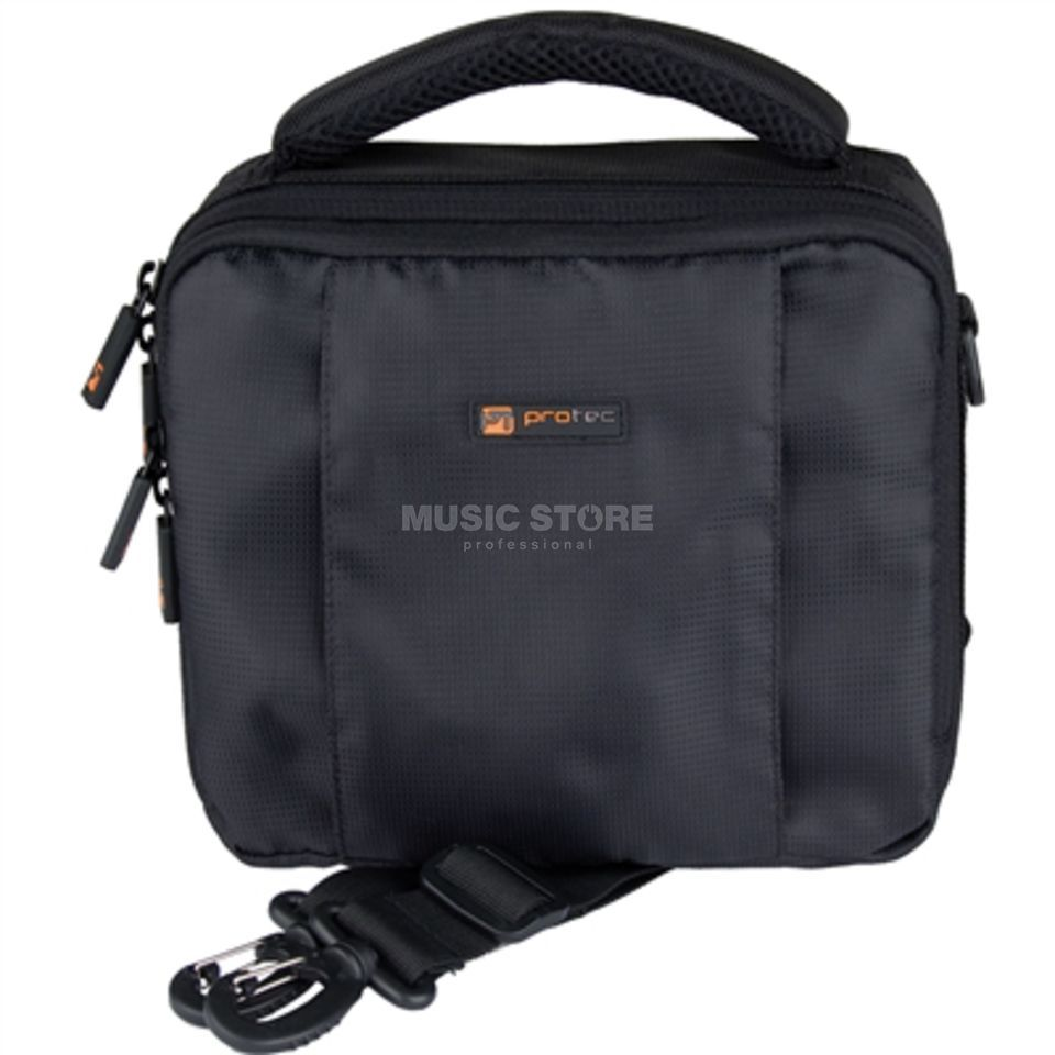 Protec Deluxe Portable Audio Rec Case Product Image