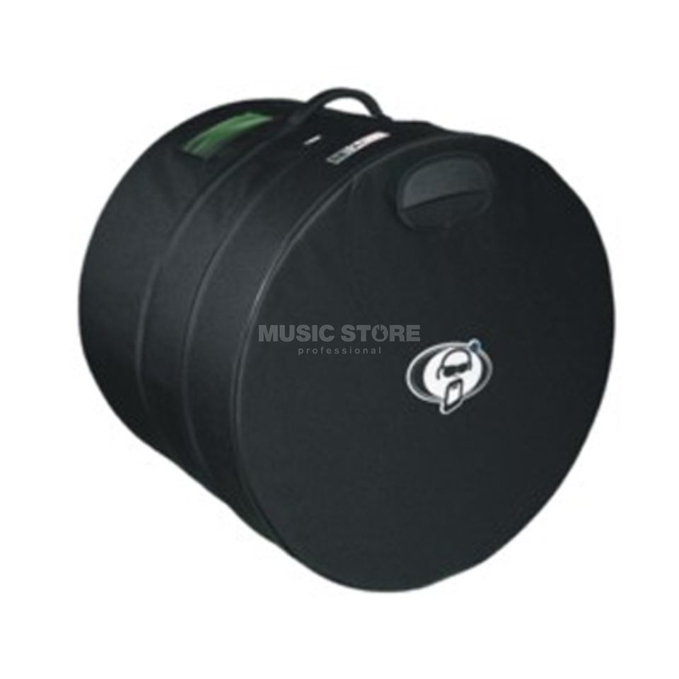 "Protection Racket AAA Rigid BassDrum Bag A1822, 22""x18"" Produktbillede"
