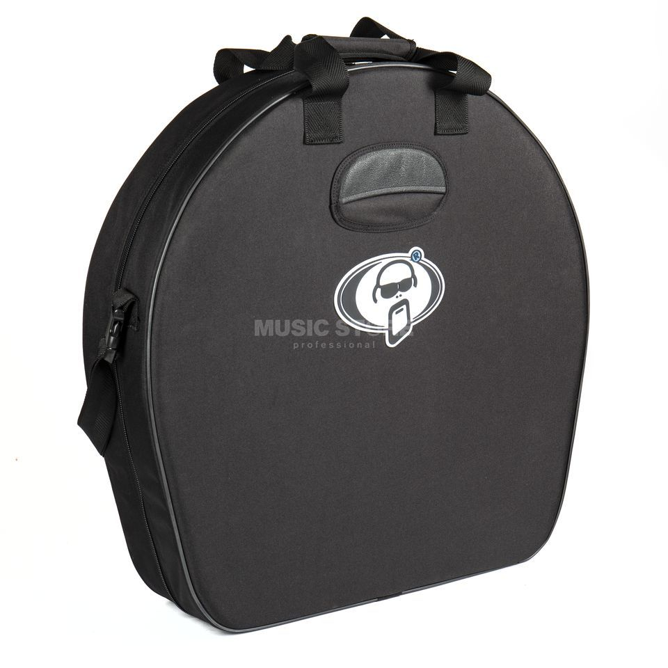 "Protection Racket AAA Rigid CymbalBag A6021, 24"" Produktbild"