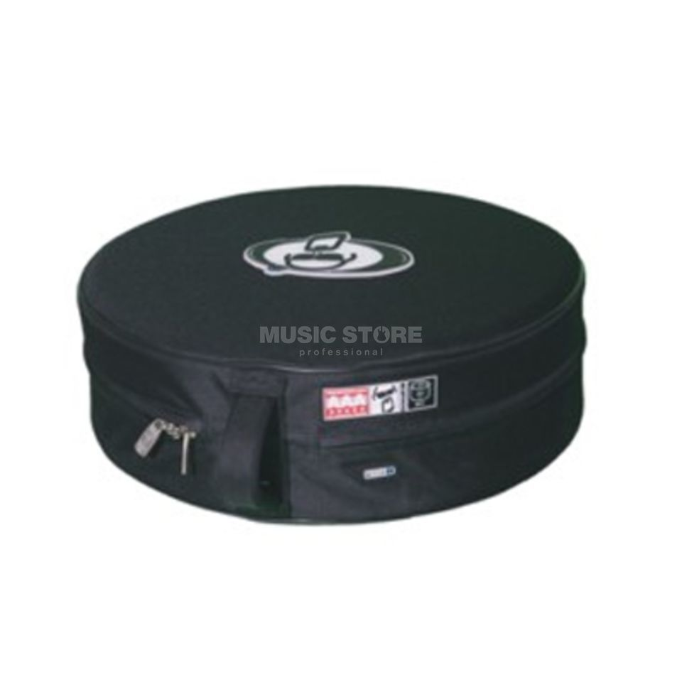 "Protection Racket AAA Rigid Snare Bag A3009, 14""x8"" Produktbillede"