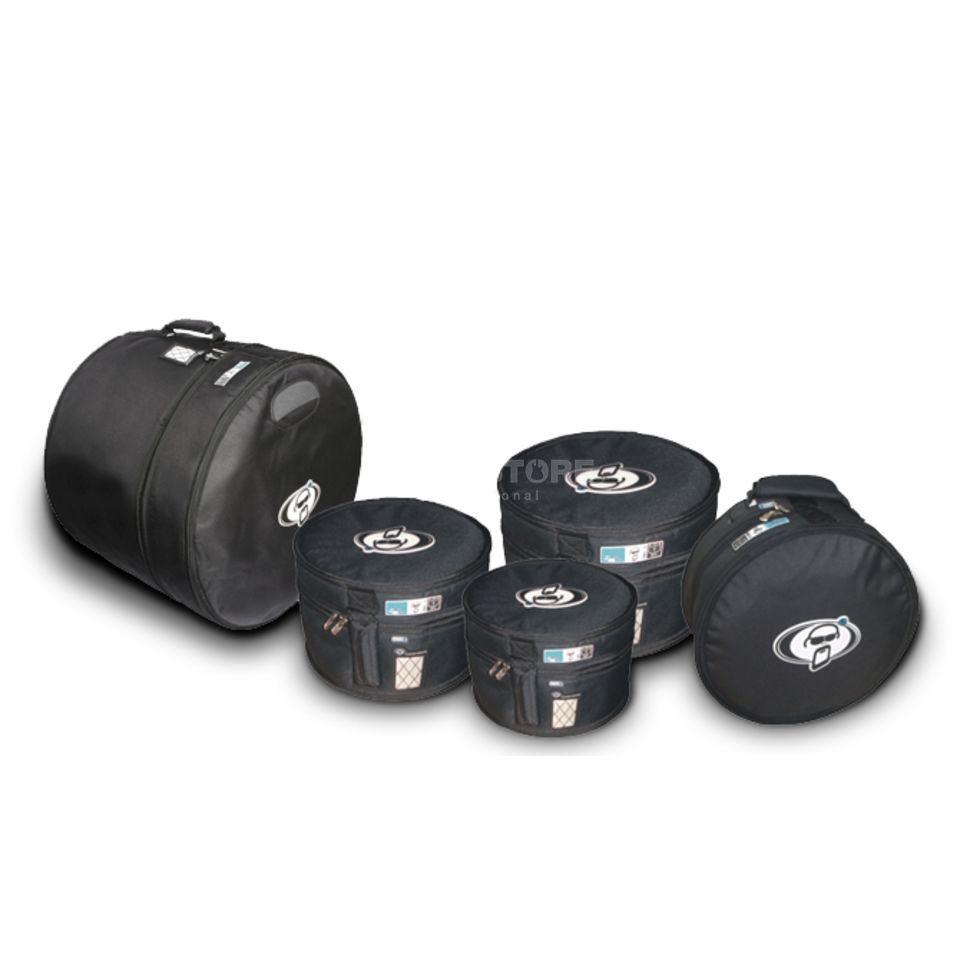 Protection Racket Bagset Set 9 20x16 10x9 12x10 14x12