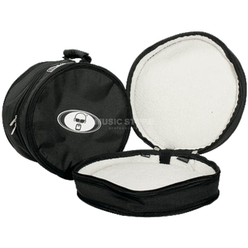 "Protection Racket BassDrum Bag 1618, 18""x16"" Produktbillede"
