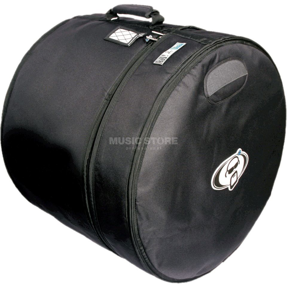 "Protection Racket BassDrum Bag 1622, 22""x16"" Produktbild"